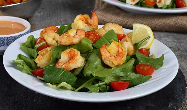Shrimp-salad_rec