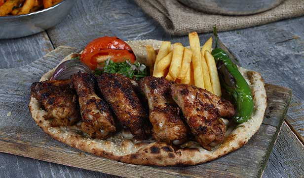 Grilled-wings_rec
