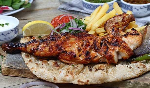 Grilled-chicken-_7__rec