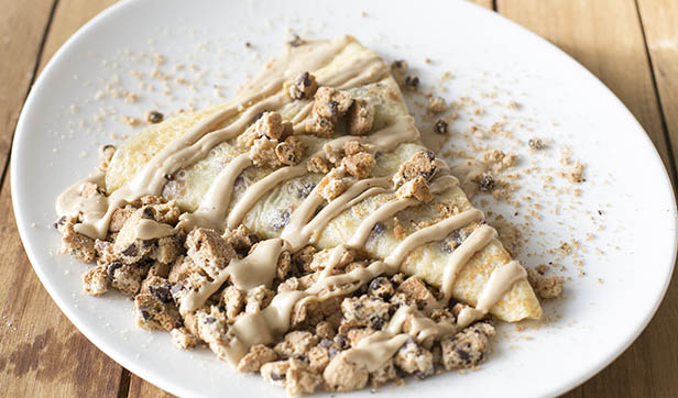 Nocciolata_cookies_1_rec