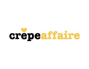 Crepeaffaire_logo