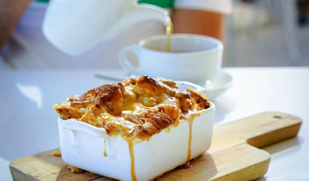 Cinnamon_bread_pudding_rec