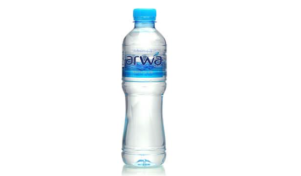Arwa_water_rec