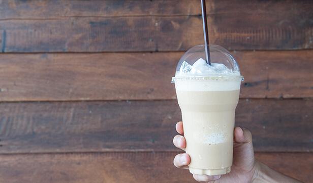 Vanilla_milkshake_rec