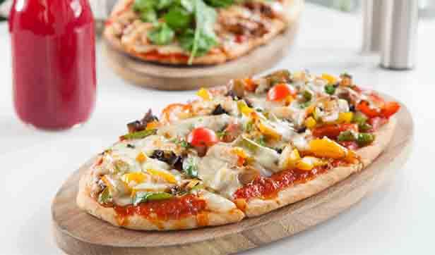 Roasted_veg_pizza_copy_rec