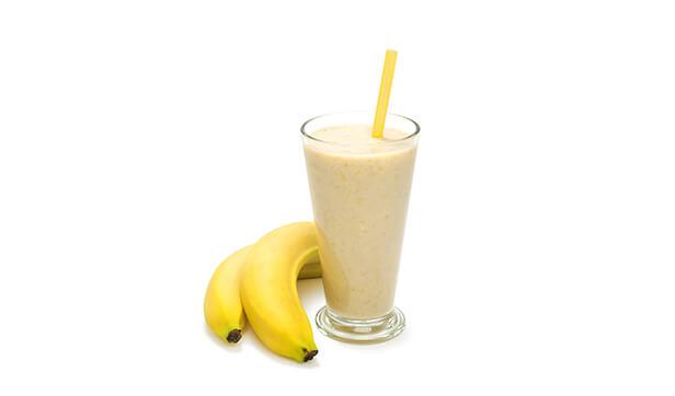 Banana_milkshake_rec