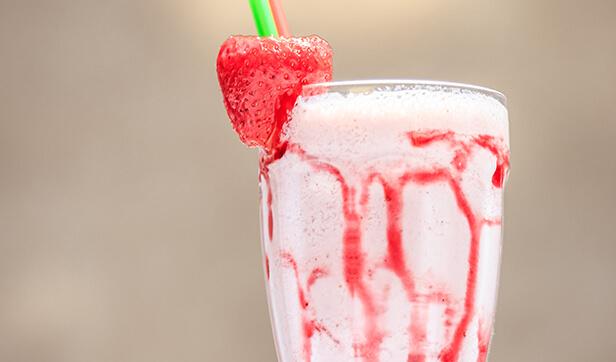 Strawberry_milshake_rec