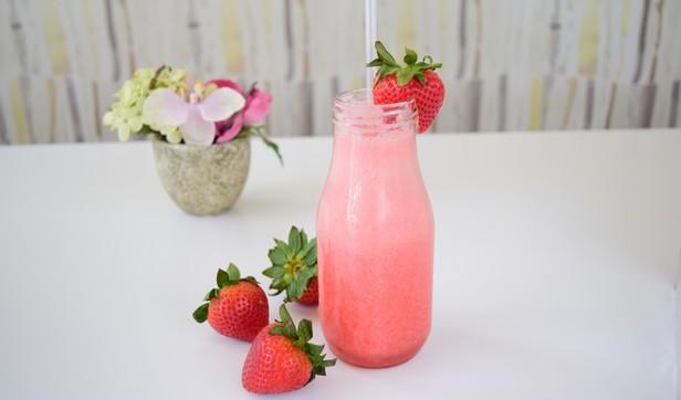 Strawberry_rec