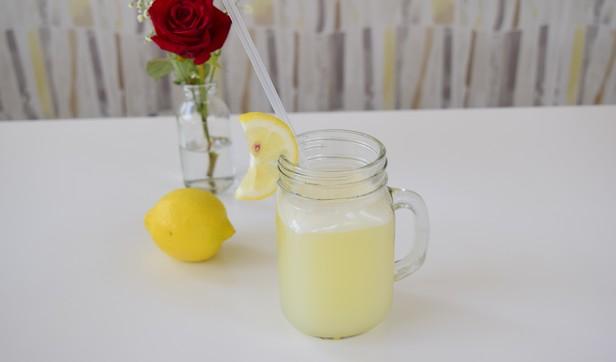Lemon_juice_rec