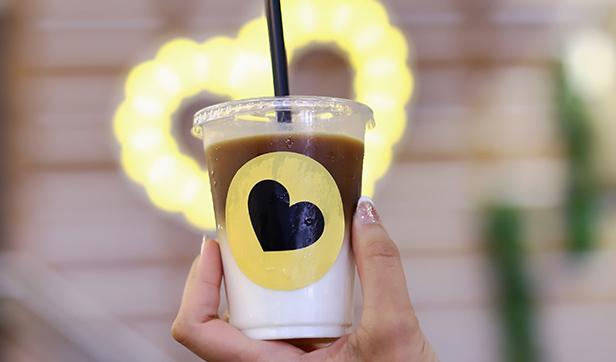 Iced_latte_rec