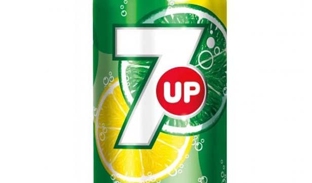 30_7_up_rec