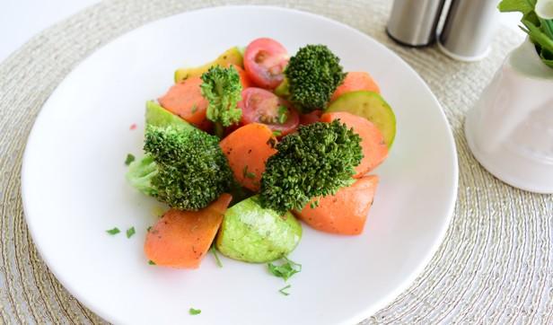 Sauteed_vegetables_rec
