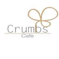 Logo_crumbs