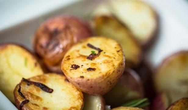 Rosemary_potato_rec