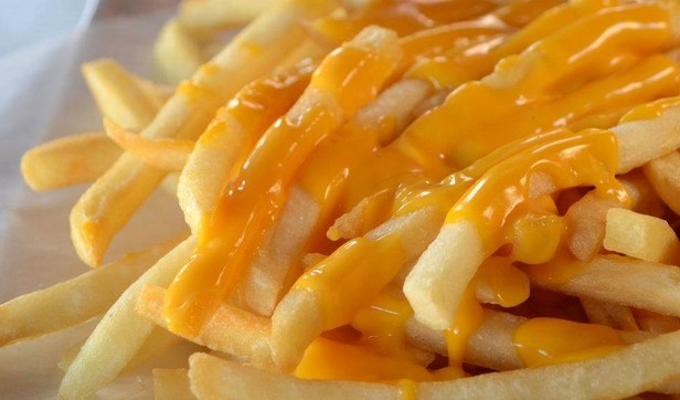 Cheese_fries_rec