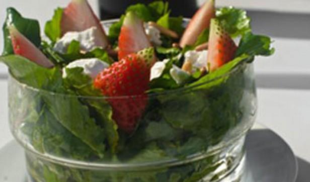 Feta___strwberry_salad_rec