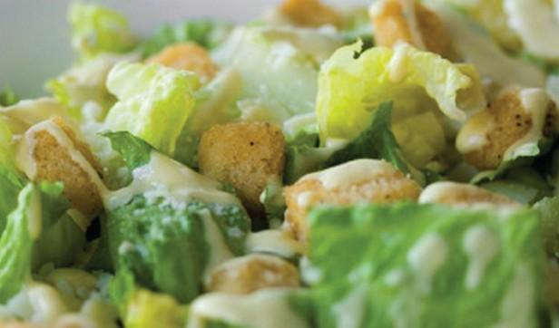 Caesar_salad_rec