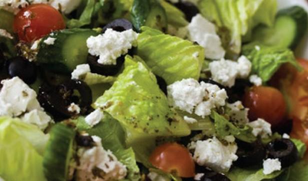 Greek_salad_rec