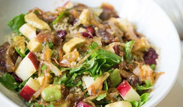 Quinoa_salad_rec