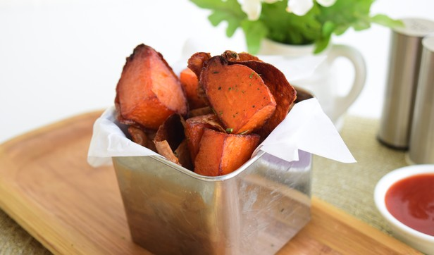 Sweet_potato_spuds_-_copy_rec