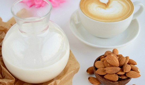 Crumbs_almond_milk___rec