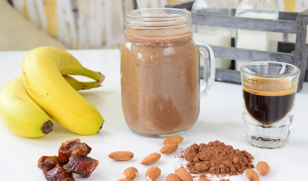 Salted_mocha_smoothie_rec