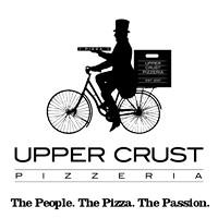 Ucp_logo_logo