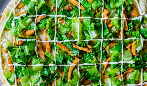 Chicken_shawarma_rec
