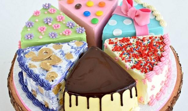 Birthday_cake_slices_rec