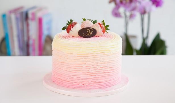 Strawberry_red_velvet_ombre_cake_rec