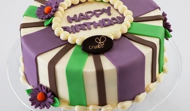 Celebration_cake_rec