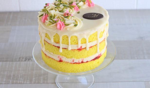 Saffron_rose_cake_rec