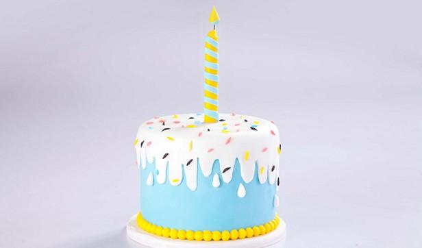 Candle_birthday_cake_rec