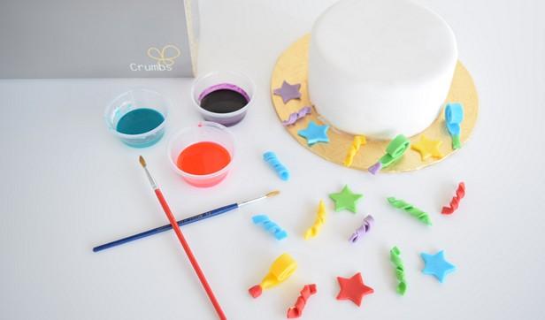 Cake_painting_kit_rec