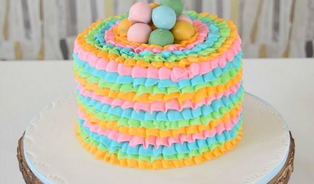 _pinata_cake_rec