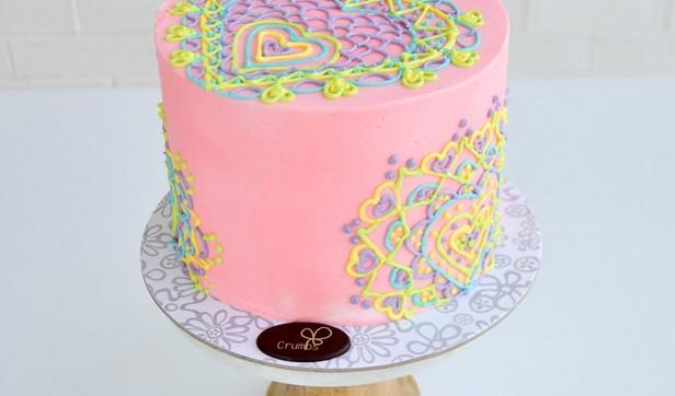 _henna_cake_rec