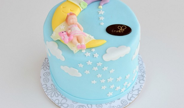 _rockabye_cake_rec