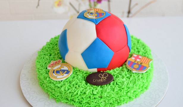 _football_fan_cake_rec