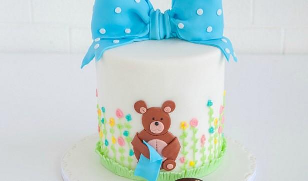 _teddy_bow_cake_boy_rec