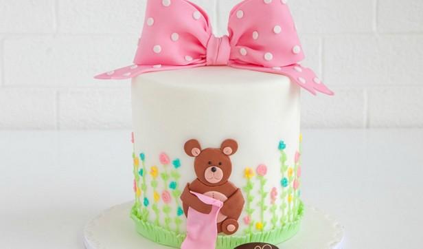 _teddy_bow_cake_girl_rec