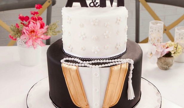 _monogrammed_anniversary_cake_rec
