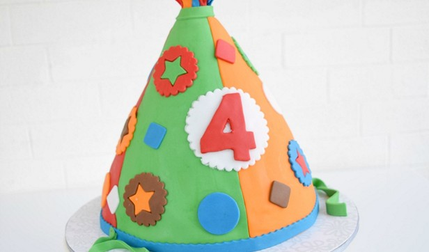 _party_hat_cake_rec