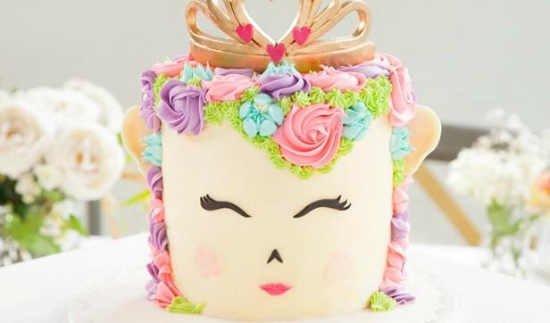 _grown_up_princess_cake_rec