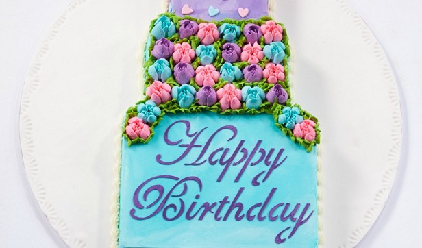 _calabrate_your_birthday_rec