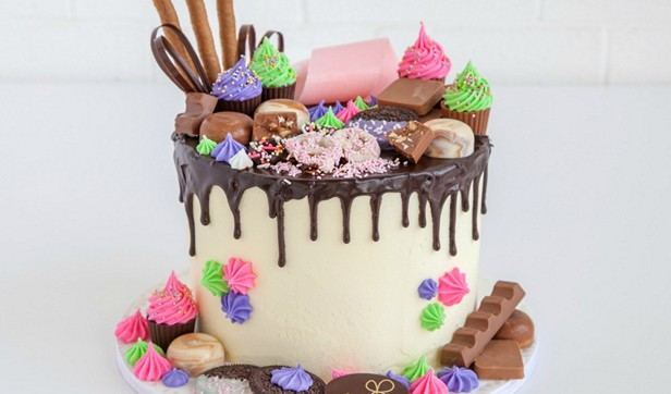 _candy_lover_cake_rec