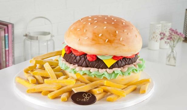 _burger___fries_cake_rec