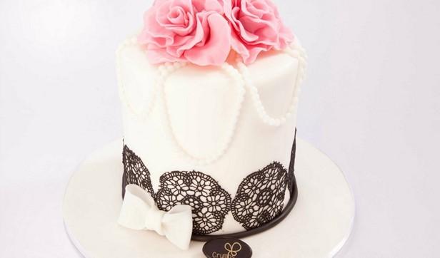_lulu_lace_cake_rec