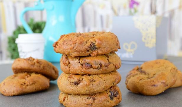 Vegan_arabic_coffee_date_cookies_rec
