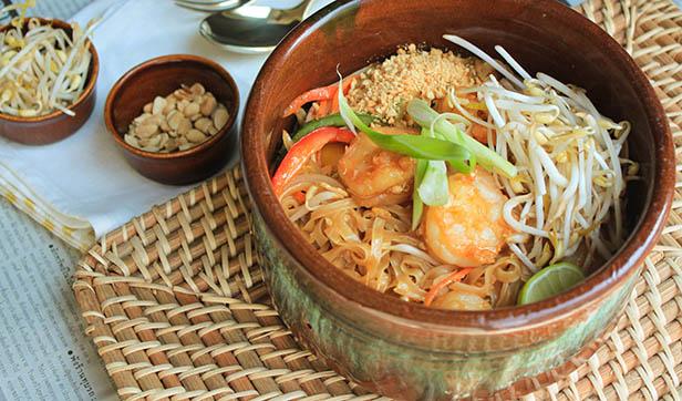 1.padthai_noodles_rec