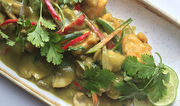 Salmon_in_the_curry_rec